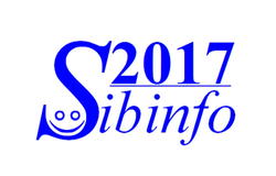 Всероссийский конкурс-конференция студентов иаспирантов поинформационной безопасности SIBINFO – 2017