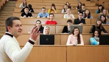 Подготовиться ксессии студентам ТУСУРа помогли тьюторы