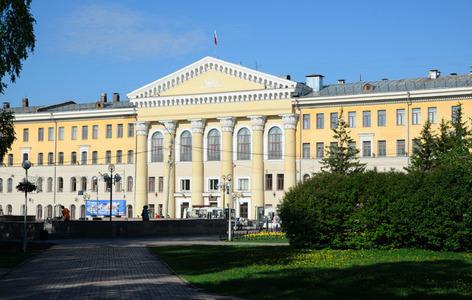 Шесть проектов ТУСУРа победили в конкурсе Министерства образования и науки