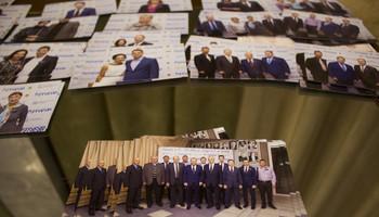 Выпускники ТУСУРа встретились вТеатре драмы