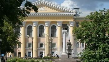 Пресс-релиз от9 января 2017 г.ТУСУР проводит экспертизу заявки межуниверситетского венчурного фонда TRANSSIBVC