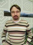Насртдинов Ильмир Мансурович