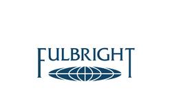 Конкурс грантов попрограммам стажировок Фулбрайта на2018–2019 учебный год