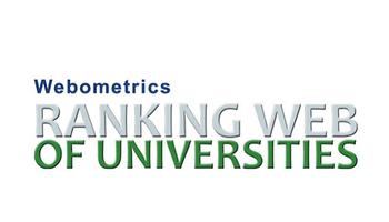ТУСУР улучшил свои позиции врейтинге Webometrics