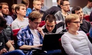 «Микран» иDI-group присоединятся кпроекту TeamLab дляпоиска новых IT-кадров вТомске