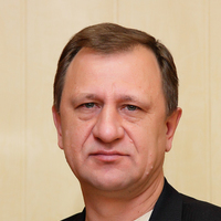 Шарангович Сергей Николаевич