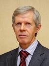 Шандаров Владимир Михайлович