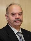 Хатьков Николай Данилович