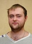 Трубачев Анатолий Андреевич