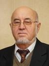 Тихомиров Александр Алексеевич