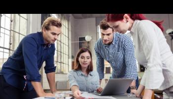 ТУСУР проводит 30-й набор студенческих проектов вобласти IT&Hardware дляразмещения вофисах бизнес-инкубатора «Дружба»