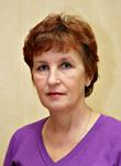Пичугина Лилия Андреевна