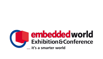 Совместная разработка ТУСУРа иАО «ПКК «Миландр» будет представлена навыставке Embedded World 2017