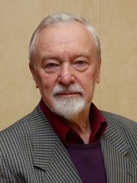 Гошин Геннадий Георгиевич