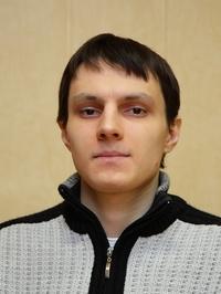 Михеев Филипп Александрович