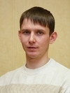 Загородний Андрей Сергеевич