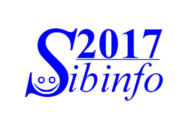 Продлён срок приёма работ дляучастия вконкурсе-конференции поинформационной безопасности SIBINFO – 2017