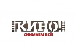 Иллюстрация: depkult.tomsk.gov.ru