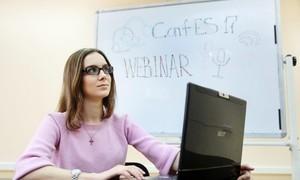 ТУСУР иБайкальский госуниверситет объединят усилия дляподготовки кадров поэкономической безопасности