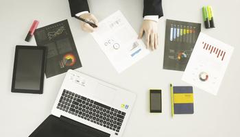 ТУСУР проводит фестиваль графического ивеб-дизайна «Дополнительное время – 2017»