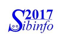 Финалистов SIBINFO просят заполнить анкету и выслать её на электронный адрес оргкомитета