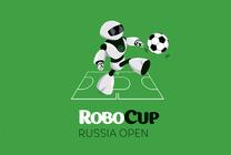 ТУСУР оказывает поддержку региональным отборочным этапам на RoboCup Russia Open