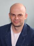 Абанеев Эдуард Рахимович