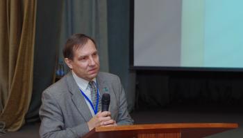 ВТУСУРе пройдёт открытая лекция, посвящённая исследованиям Земли изкосмоса