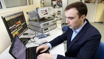 ТУСУР вошёл всостав Технического комитета РФпо стандартизации вобласти метрологии
