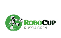 TUSUR representatives have joined the International RoboCup Federation organization structure