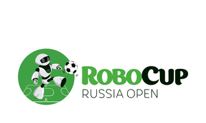 TUSUR representatives have joined theInternational RoboCup Federation organization structure