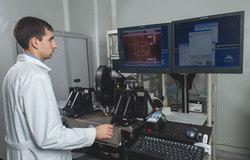 Кафедра КСУП приглашает нановую магистерскую программу «Автоматизация проектирования микро- инаноэлектронных устройств длярадиотехнических систем»
