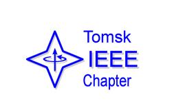 Заседание Томского IEEE-семинара № 301