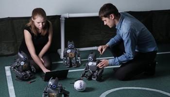 Вконкурсе ТУСУРа «Лучший инновационный проект ГПО» определены 14финалистов