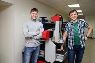 ВТУСУРе состоится конкурс радиомонтажников длястудентов вузов