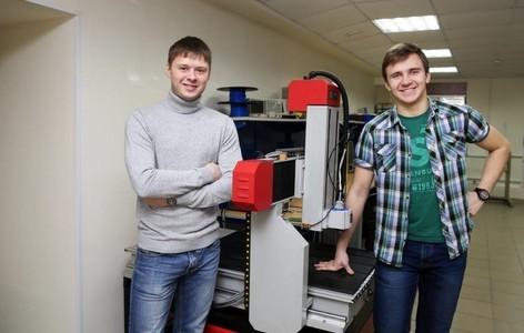ТУСУР совместно с компанией «Свободная энергия» проводит конкурс радиомонтажников для студентов технических специальностей вузов Томска