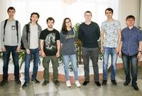 Студенты ТУСУРа стали призёрами международной олимпиады по электронике