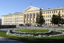 ТУСУР и Пермская НППК подписали договор о стратегическом партнёрстве