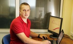 Созданная вТУСУРе программа дляанализа иобработки СВЧ-измерений вошла вреестр отечественногоПО