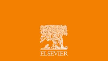 Открыт тестовый доступ кбазе данных Knovel (Elsevier)