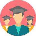 004 graduates