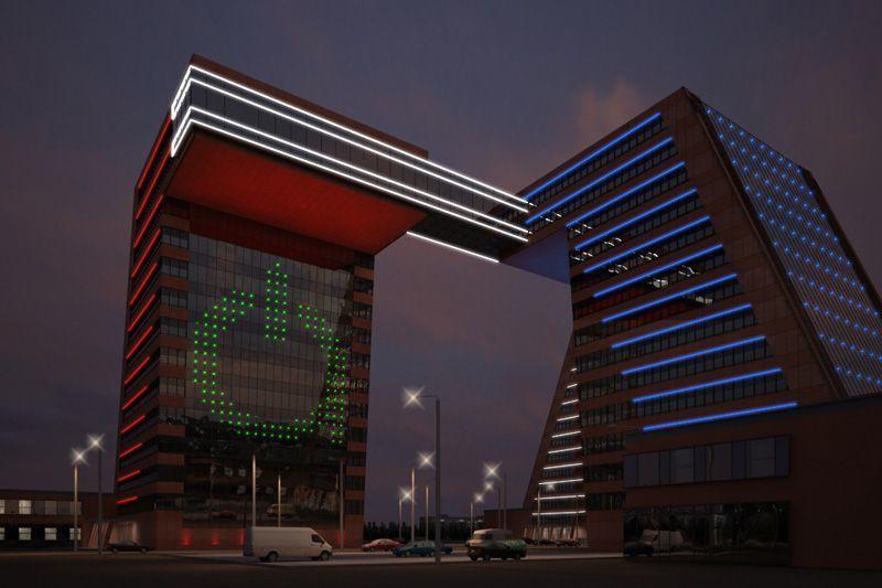 Сотрудники кафедры телевидения ТУСУРа выступили насимпозиуме SSDSE – 2017