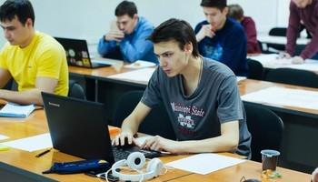 Вбизнес-инкубаторе подвели итоги Школы молодых предпринимателей – 2017