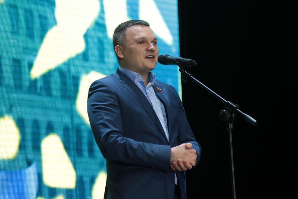 Фестиваль «РадиоВООМ – 2017». Дайджест событий