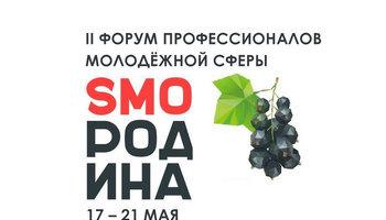 ВТомске состоится профессиональный форум, посвящённый проблемам реализации молодёжной политики иподготовке специалистов поработе смолодёжью