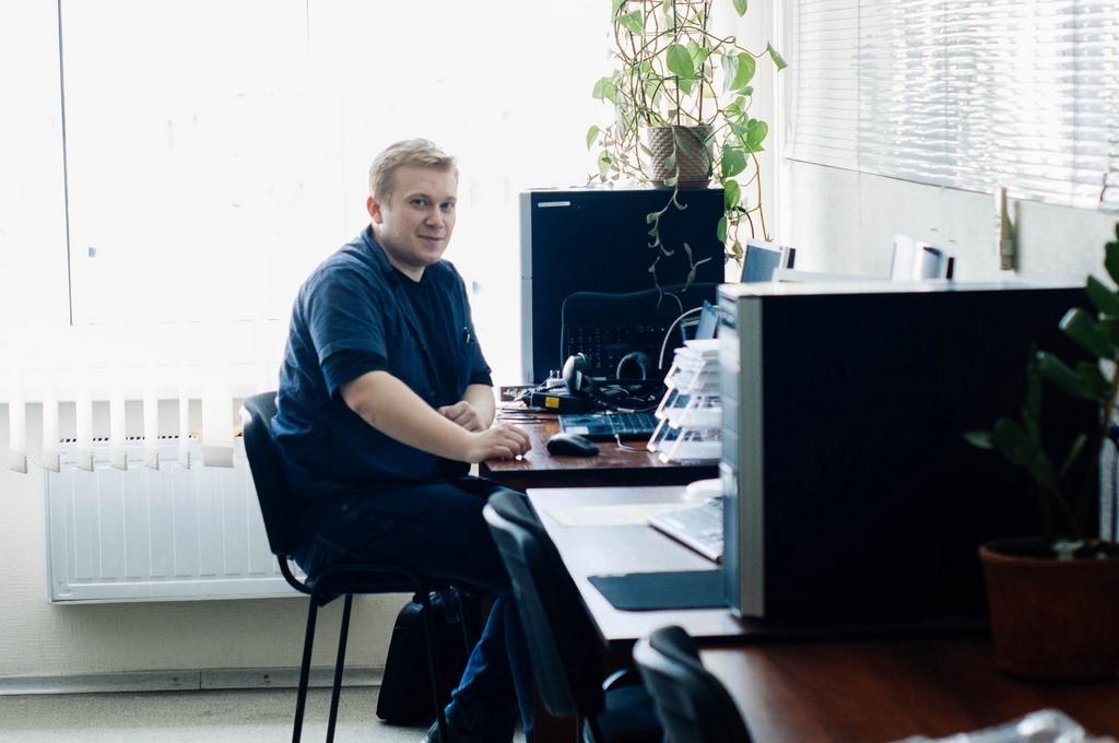Открыт набор резидентов вмежвузовский студенческий бизнес-инкубатор «Дружба»