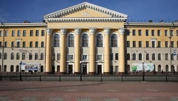 ТУСУР икомсомольский филиал авиахолдинга «Сухой» договорились осовместной подготовке квалифицированных кадров