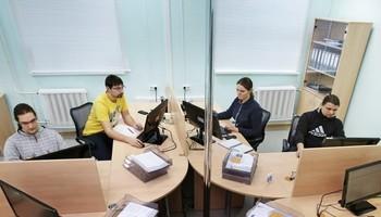 Система, созданная вТУСУРе, сможет «посчитать» рабочее время IT-специалиста влюбой точке мира