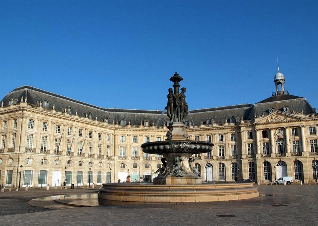 Фото: u-bordeaux.fr