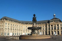 Новым партнёром ТУСУРа стал крупнейший французский вуз – Университет Бордо
